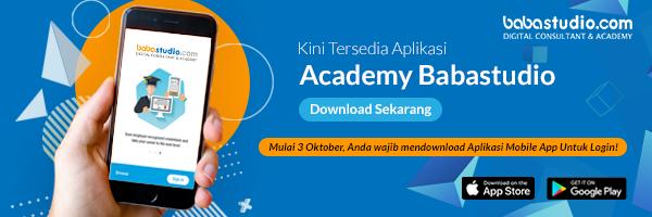 banner app mobile
